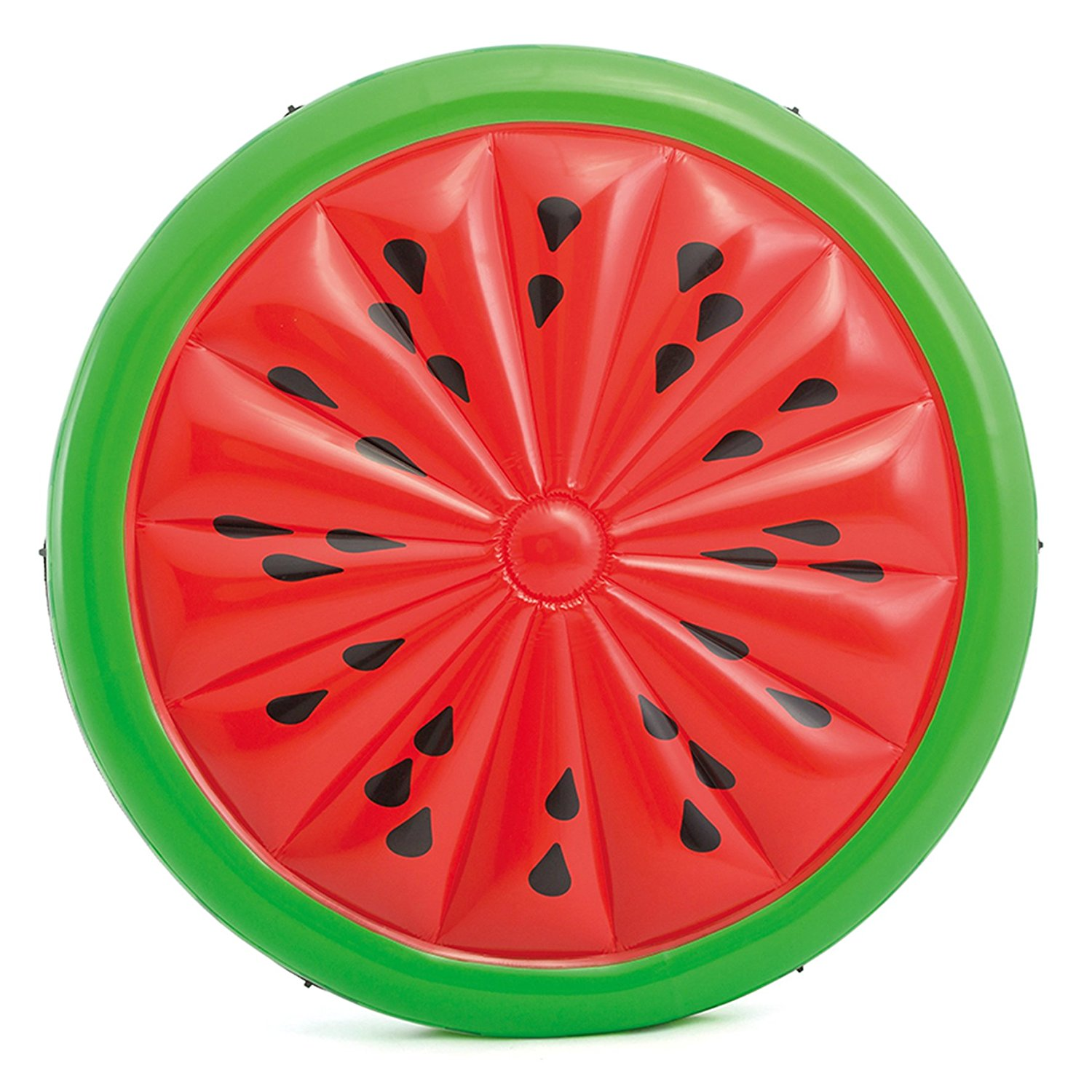 water melon pool float